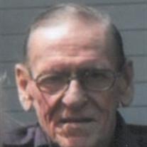 Earl G. Downey