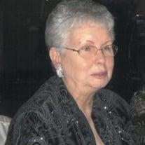 Mary J. Orton