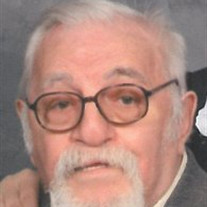 Donald Eugene Courtney