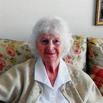 Mary Ann Kale