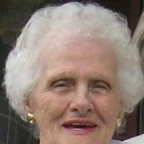 Shirley L. Boothroyd