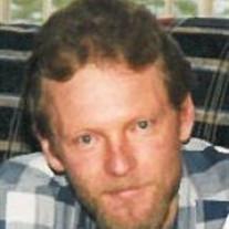 Robert  Cislo