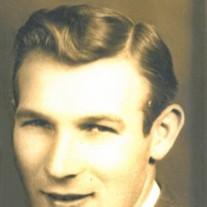 John  Swistock