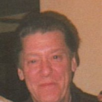 Donald Angus Mac Rae