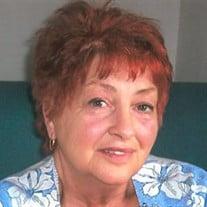 Annice  C. Mills