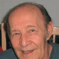 Patrick  Kernen