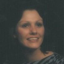 Nancy Lynn Kirkey