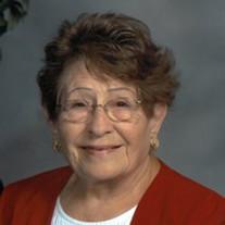 Antoinette  Minni