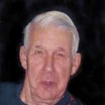 Robert K. Walker