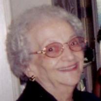 Josephine P. Latawiec