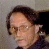 Robert T  Costner Obituary - Visitation & Funeral Information