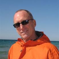 Frederick L. Fragner