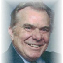 Ted H. Sierak