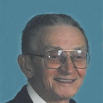 Leslie G.  Hoeft