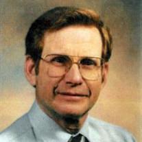 Gordon A. Nesler