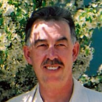 Craig Francis Reidsma