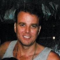 Glenn Herbert Leinart