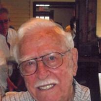 Cecil Ray Hanna