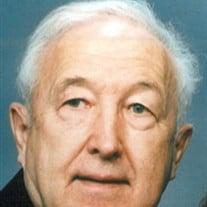 Robert G. Holzworth