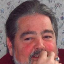 Charles  R.  Simkins