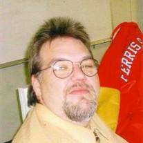 Frank Joseph Molner, Jr.