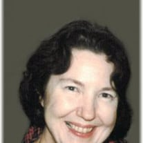 Rose Jean Swisher