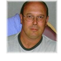 Larry Guy Snyder