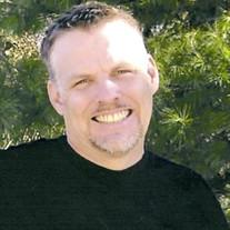 Todd G. Nesler