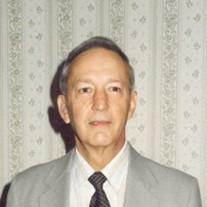 Frank X. Holzhauer
