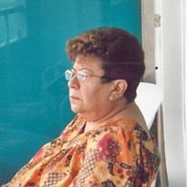 Roberta Sally DeGrazia