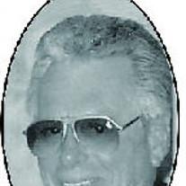 Miles M. Main