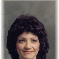 Linda R. Carlisle
