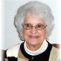 Sue  Gallahaire