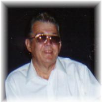Charles G. Simon