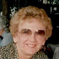 Filomena A. Kokoszka