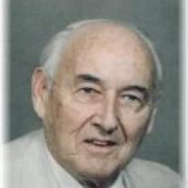 Wendell C. Wiser