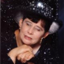 Cynthia  Scimens