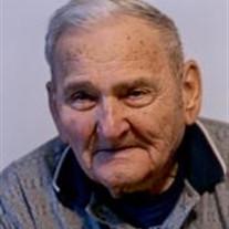 Frank B. Pilat