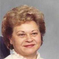 Dorothy E. Kirks