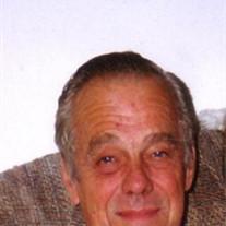 James E. Snyder