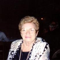 Beatrice F. Hood