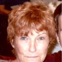 Judith A. Gibson