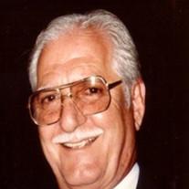 Frank G. Moore