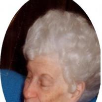 Evelyn M. Piesczak