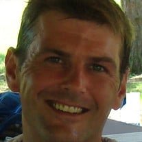 Kevin Michael Kaminski