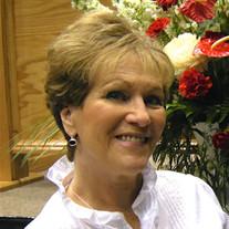 Beth Loveless
