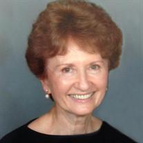 Rose Marie Dakoske