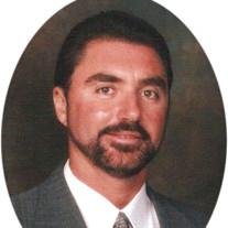 Dennis Martin  Lester