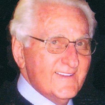 Ralph K. Triplett