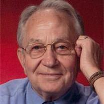 "John Robert ""Bob"" Langhirt III"